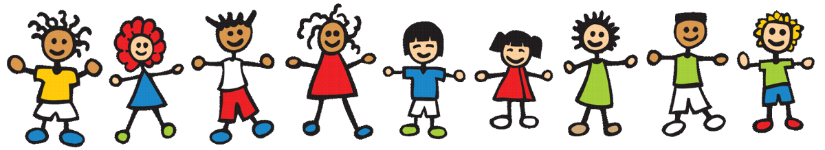 Demarest Home and School Association